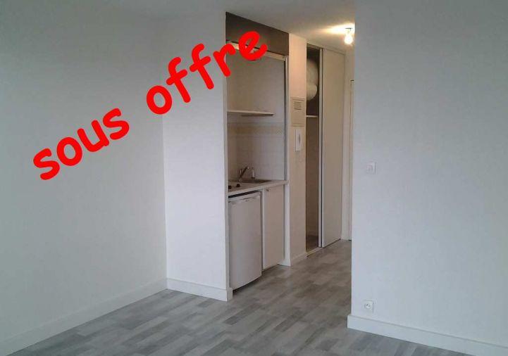 A vendre Studio Grabels | Réf 3432614782 - Thélène immobilier
