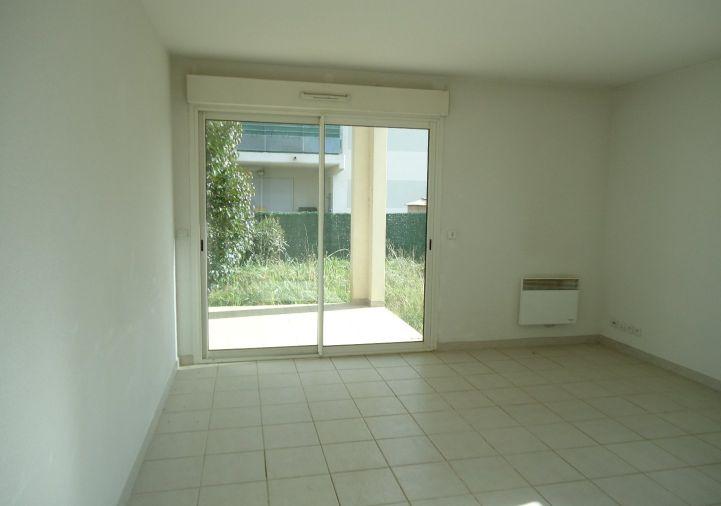 A louer Ales 3432615479 Thélène immobilier