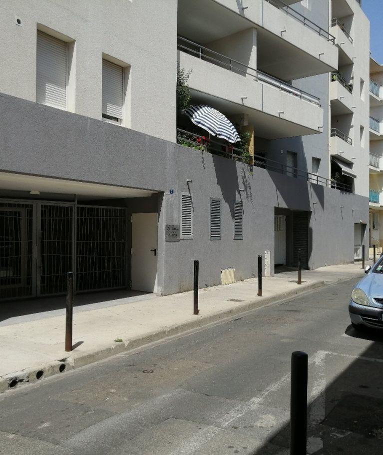 A louer Nimes  3432615784 Thélène immobilier
