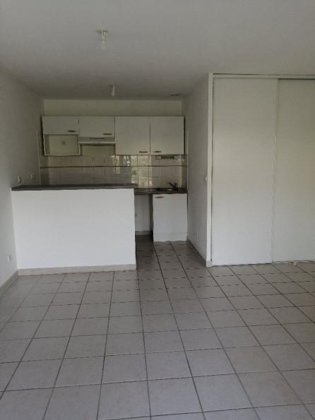 A louer Poulx 3432615986 Thélène immobilier