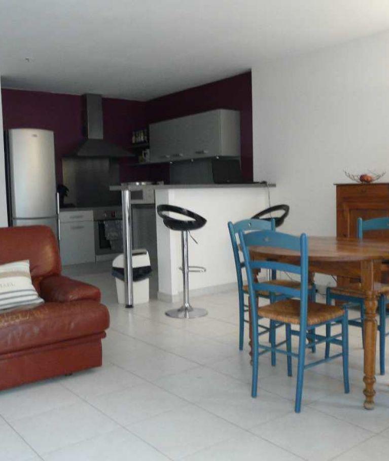 A louer Montpellier  3432617713 Thélène immobilier