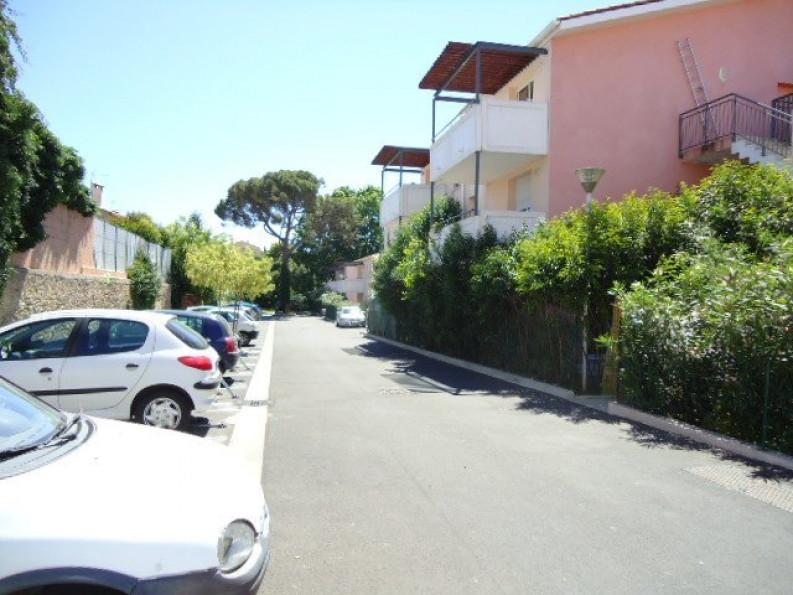 A vendre Beziers 3432617794 Thélène immobilier