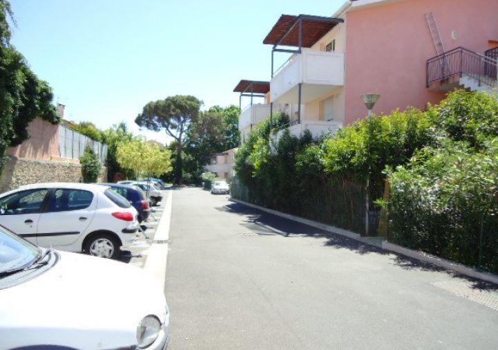 A vendre Appartement Beziers | Réf 3432617794 - Thélène immobilier