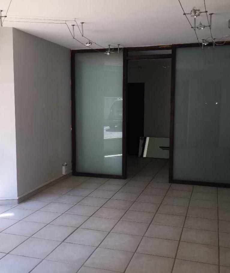 A louer Mauguio  3432617839 Thélène immobilier