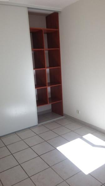 A louer Ales 3432618079 Thélène immobilier