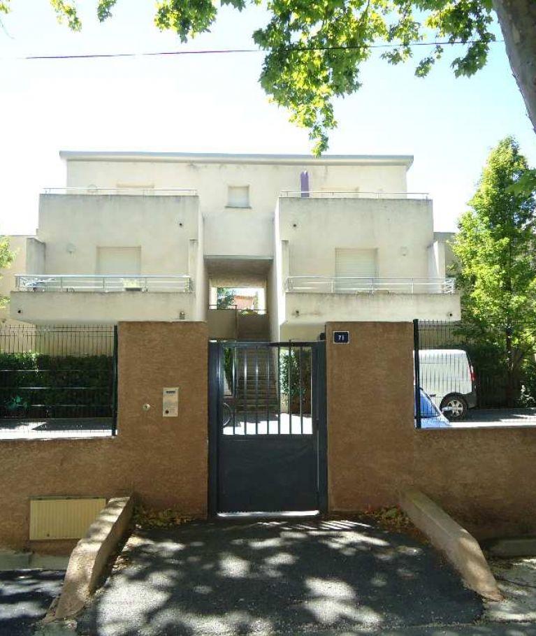 A louer Nimes  3432618080 Thélène immobilier
