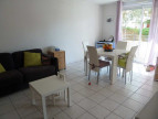 A louer Montpellier 3432618186 Thélène immobilier
