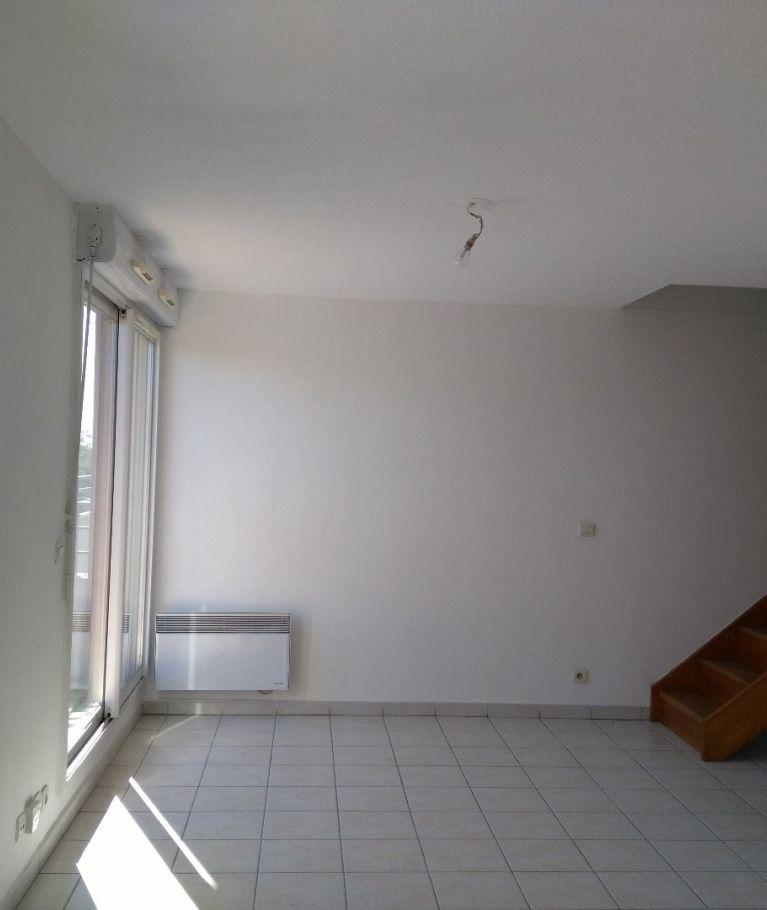 A louer Montpellier  3432618701 Thélène immobilier