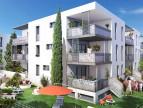 A louer Montpellier 3432618828 Thélène immobilier