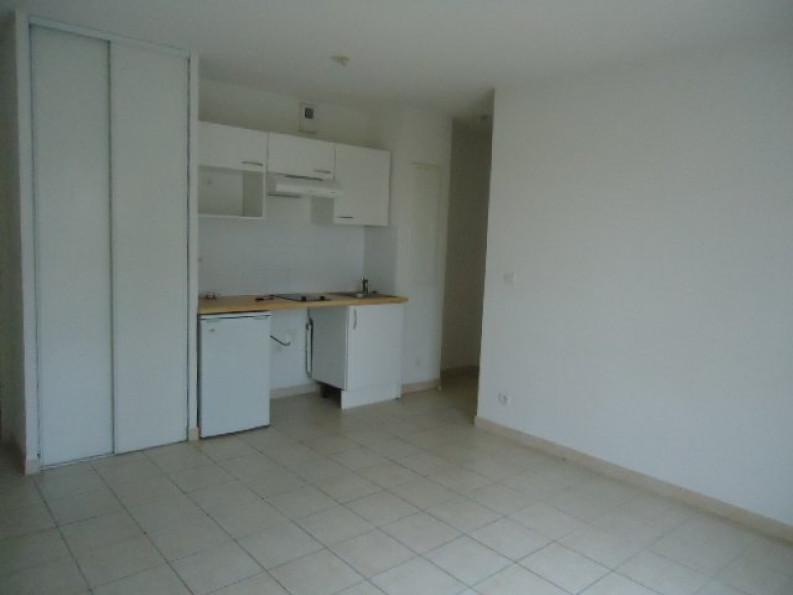 A louer  Nimes | Réf 3432619530 - Thélène immobilier