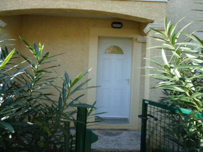 A vendre Marseillan 3432619747 Thélène immobilier