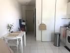 A louer  Montpellier | Réf 3432620251 - Thélène immobilier