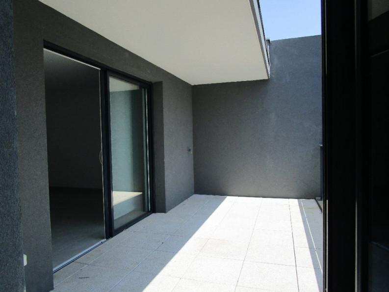 A louer Le Cres 3432620755 Thélène immobilier