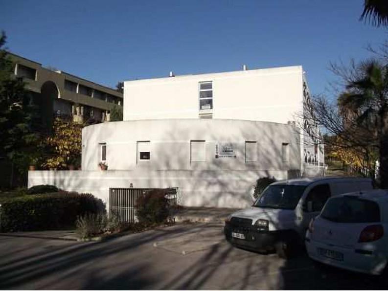 A louer  Montpellier   Réf 34326208 - Thélène immobilier