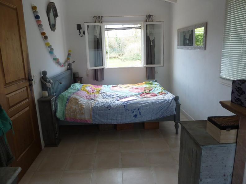 A vendre Montferrier Sur Lez 3432621092 Thélène immobilier