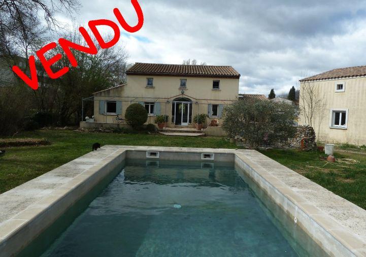 A vendre Maison Montferrier Sur Lez | Réf 3432621092 - Thélène immobilier