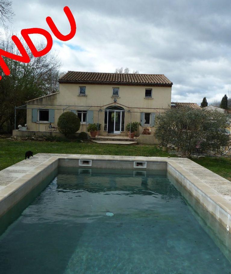 A vendre  Montferrier Sur Lez | Réf 3432621092 - Thélène immobilier