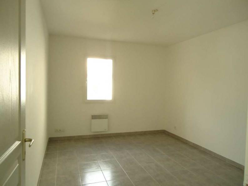 A louer Ales 3432621096 Thélène immobilier