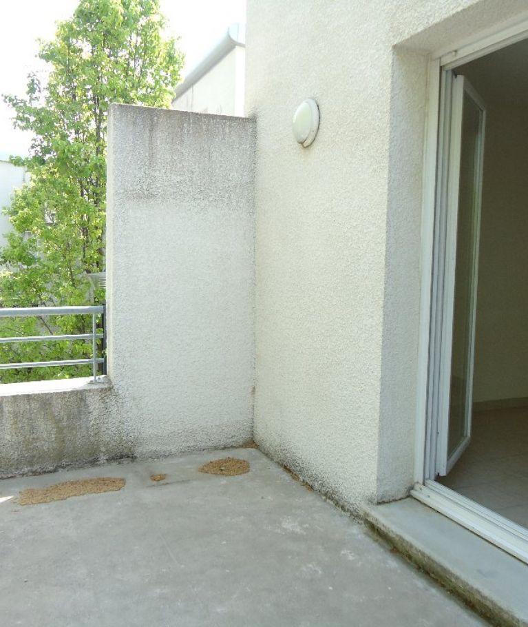 A louer  Nimes | Réf 3432621097 - Thélène immobilier