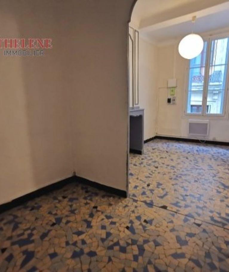 A louer Montpellier 3432622709 Thélène immobilier