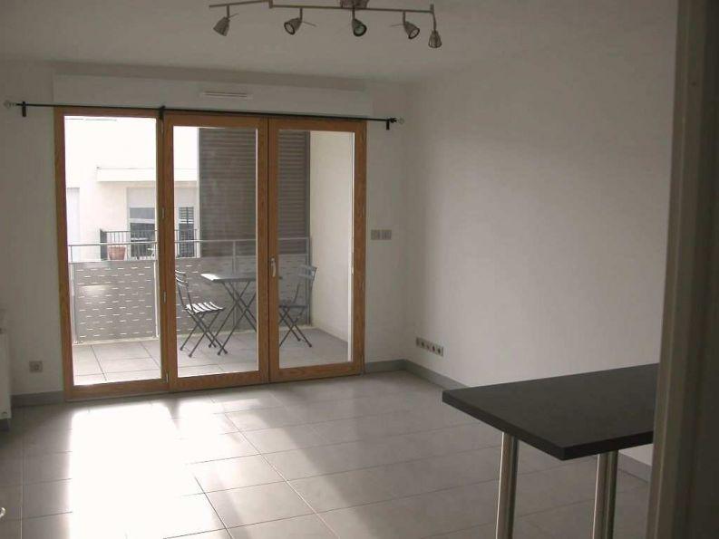 Appartement en location montpellier r for Location appartement atypique montpellier