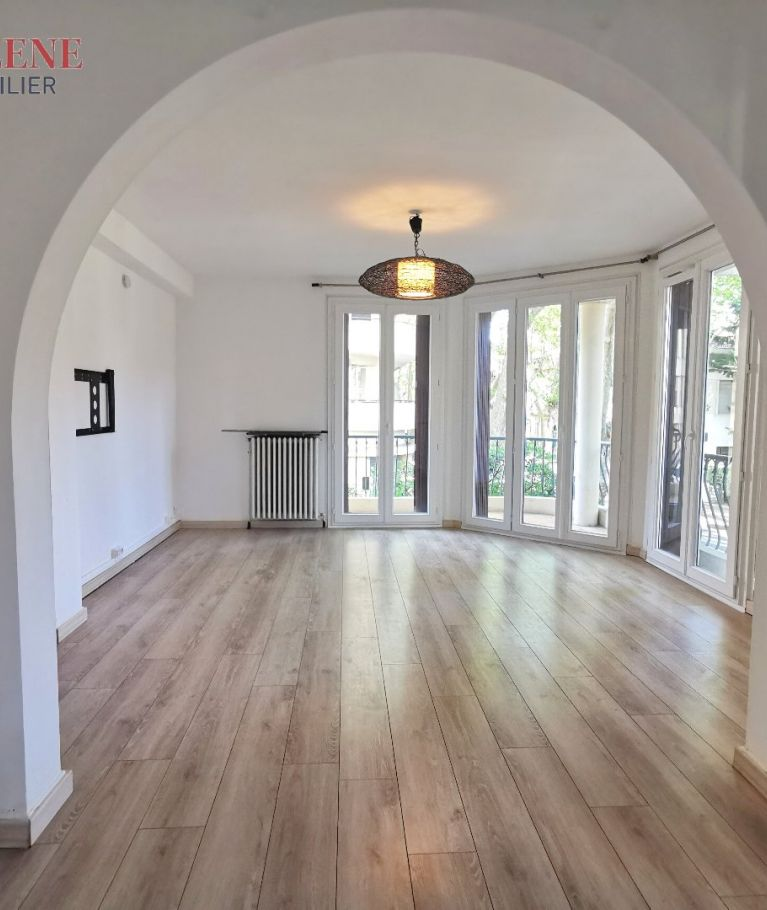 A louer  Montpellier | Réf 3432623649 - Thélène immobilier
