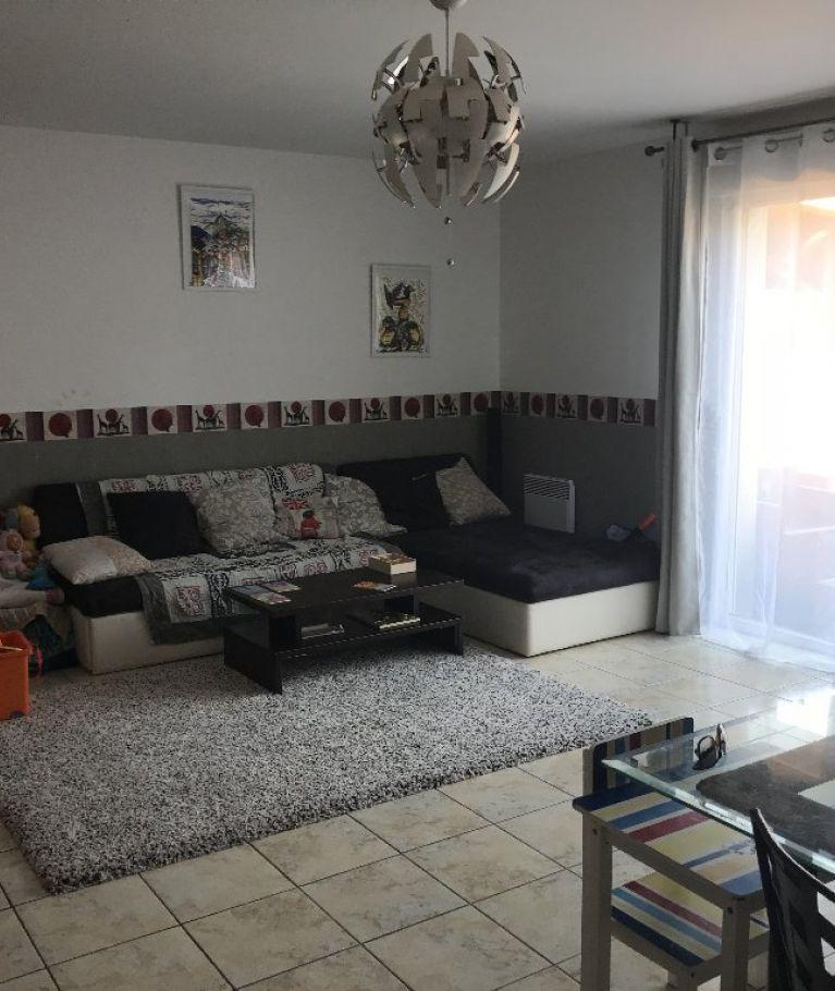 A vendre Lunel  3432623652 Thélène immobilier