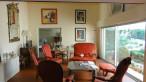 A vendre  Saint Jean De Vedas | Réf 3432623654 - Thélène immobilier