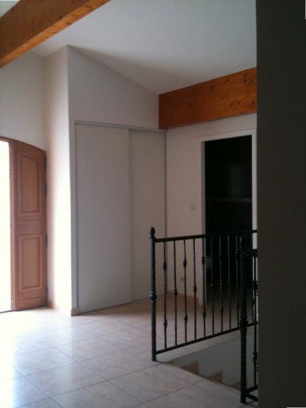 A louer Saint Genies Des Mourgues 3432624425 Thélène immobilier