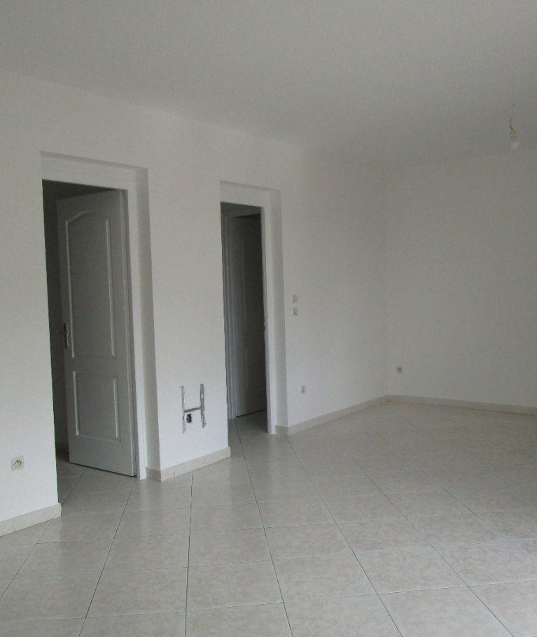 A louer Mauguio  343262480 Thélène immobilier