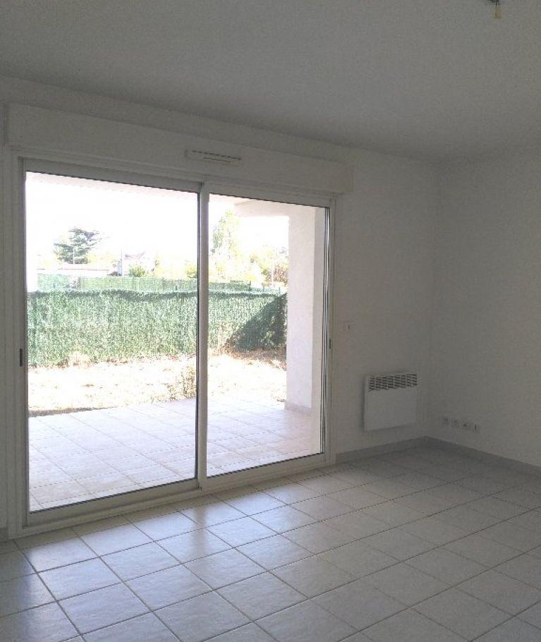 A louer Ales 3432625558 Thélène immobilier
