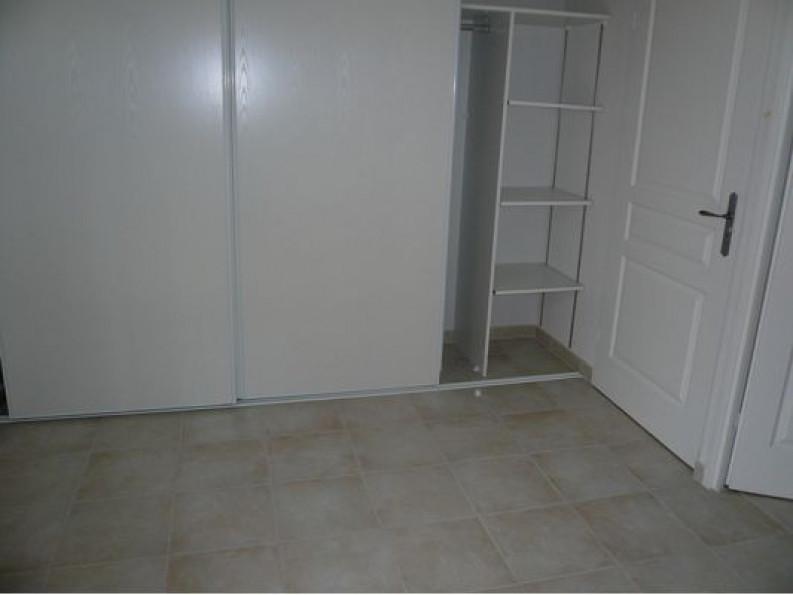 A vendre Juvignac 3432626316 Thélène immobilier