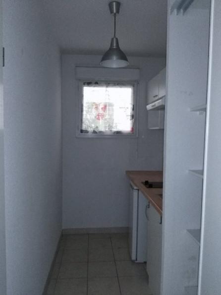 A vendre Nimes 3432627156 Thélène immobilier
