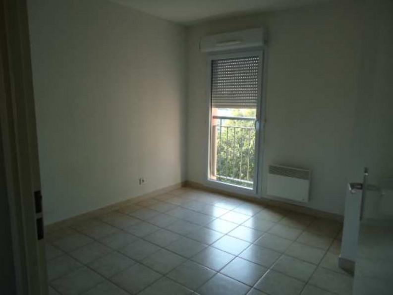 A vendre Beziers 3432627175 Thélène immobilier