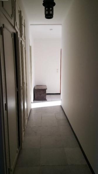 A louer Montpellier 3432627535 Thélène immobilier