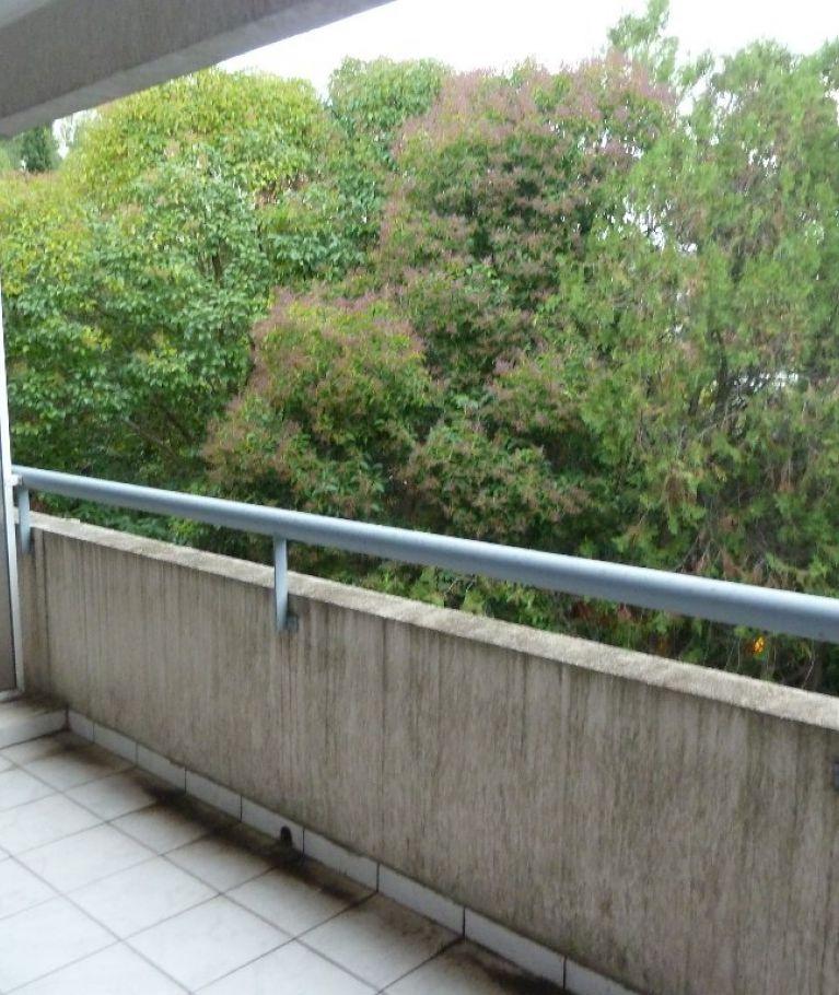 A vendre Montpellier  3432627972 Thélène immobilier