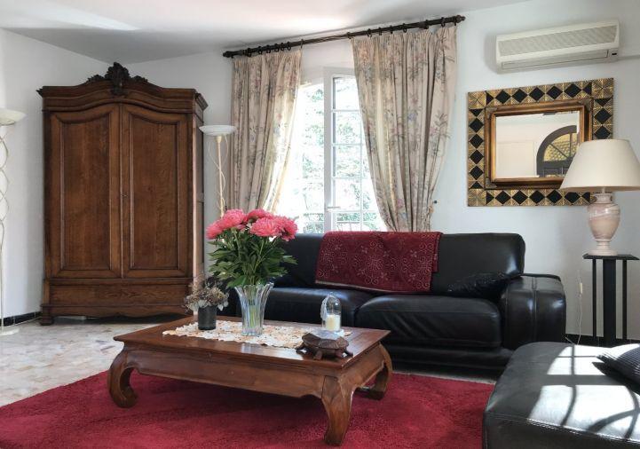 A vendre Le Cres 3432627994 Thélène immobilier