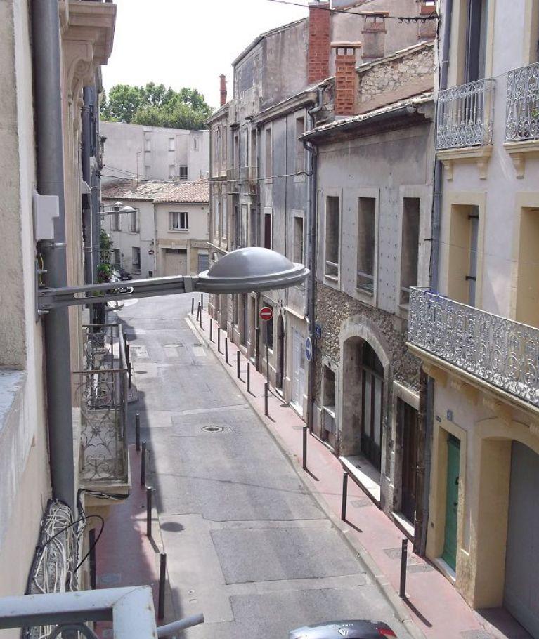 A louer Montpellier 34326303 Thélène immobilier