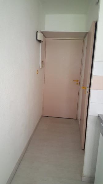 A louer Montpellier 3432634711 Thélène immobilier