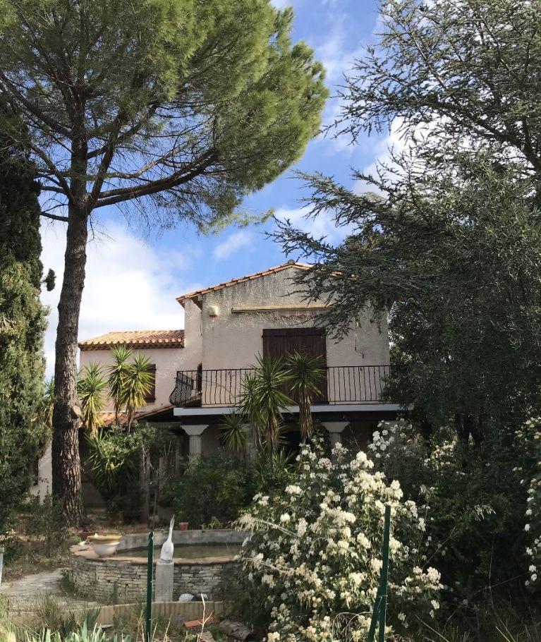 A vendre Montpellier  3432634712 Thélène immobilier