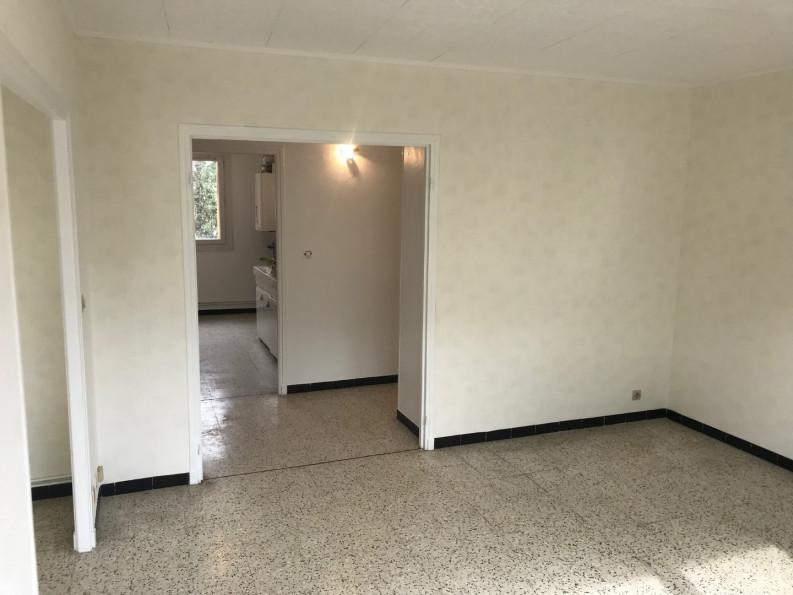 A vendre Sete 3432634720 Thélène immobilier