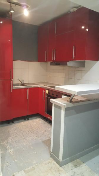 A louer  Montpellier | Réf 3432635083 - Thélène immobilier