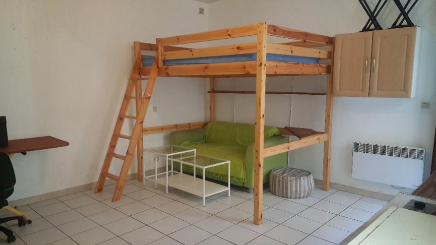 A louer Montpellier 3432635084 Thélène immobilier