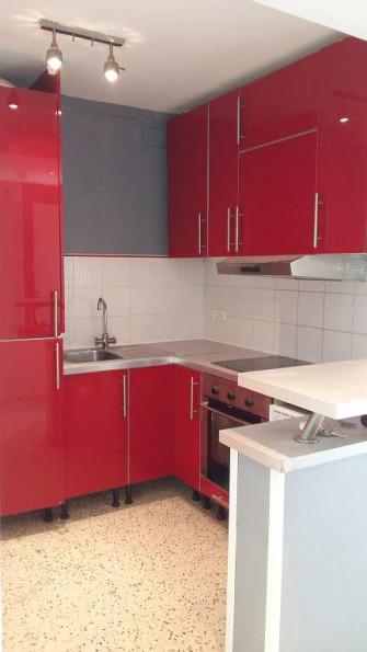 A louer Montpellier 3432635228 Thélène immobilier