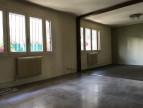 A vendre Montpellier 3432635229 Thélène immobilier