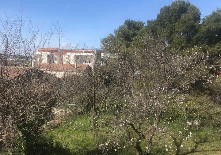A vendre Montpellier 3432635233 Thélène immobilier