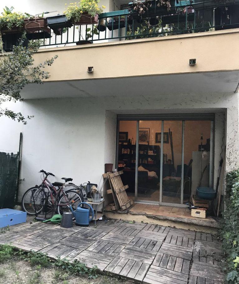 A vendre Montpellier  3432635235 Thélène immobilier