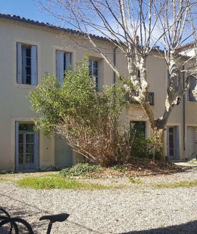 A louer Montpellier  34326393 Thélène immobilier