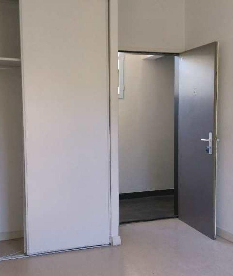 A louer Montpellier  34326395 Thélène immobilier