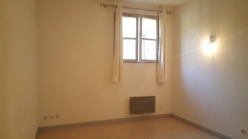 A louer Montpellier 34326403 Thélène immobilier